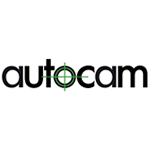 Autocam Usinagem